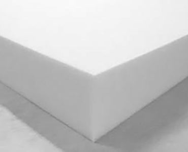 Fortefy EPS Buoyancy Foam - EPS Expanded Polystyrene Products by Forte EPS Solutions Toronto, ON